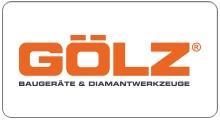 Logo Gölz